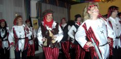 linedance-friesach03.jpg